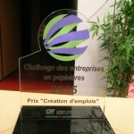 Trophee_creation_emplois